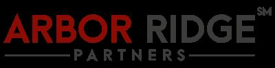 Arbor Ridge Partners